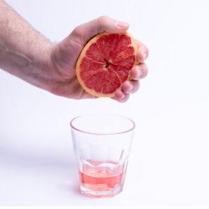 Fruits-Früchte